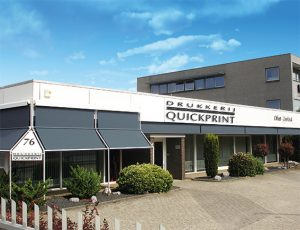 Quickprint