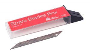 Avery Spare Blades Box